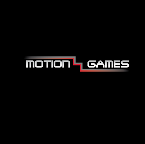 Motion 4 Games